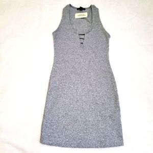 Forever 21 BodyCon Dress Size Small